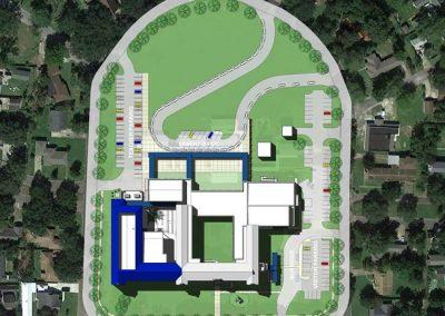 Tyrrell Elementary 3